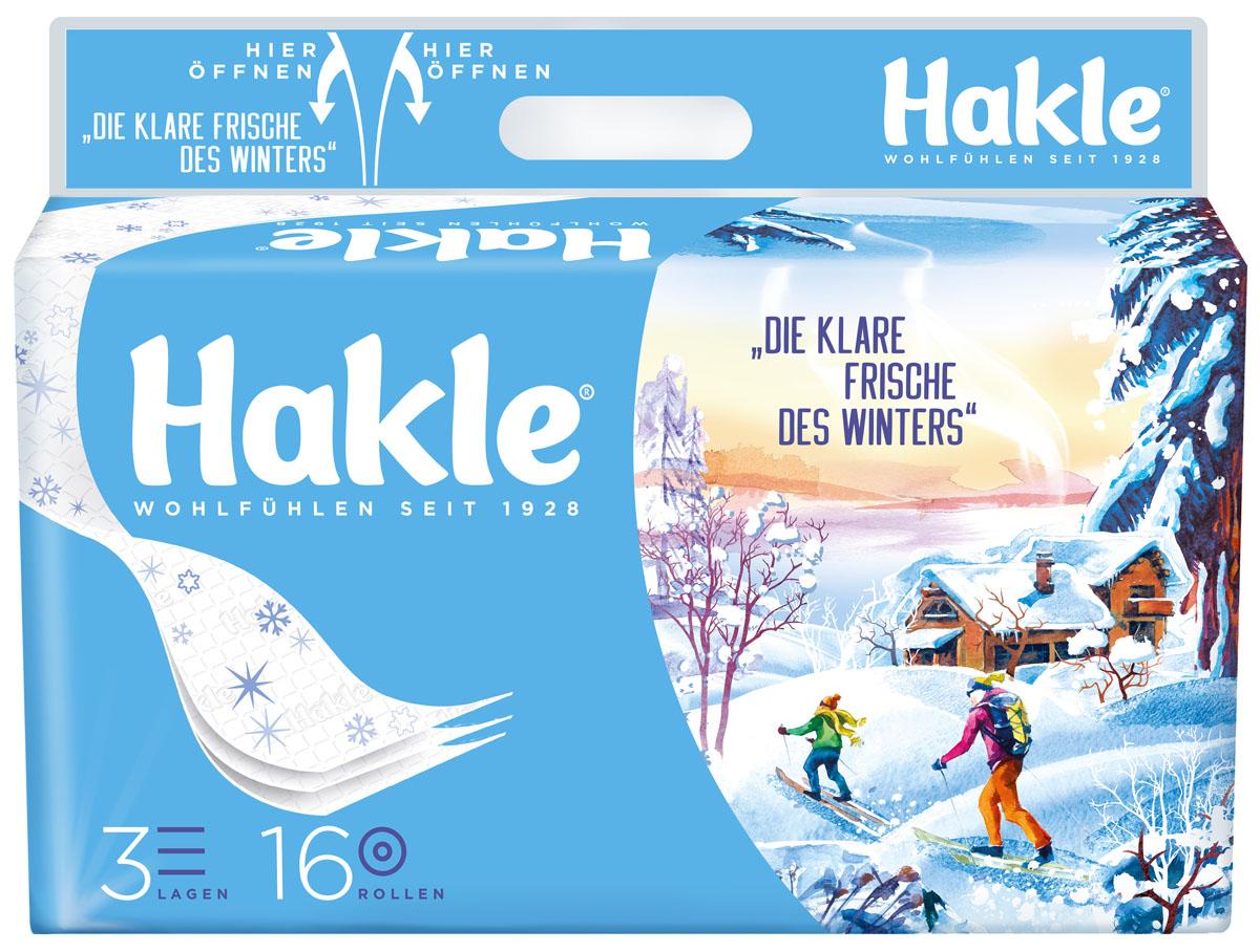 Hakle_Winter 16er