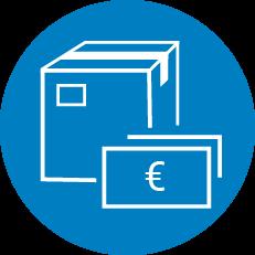icon-zahlung-versand