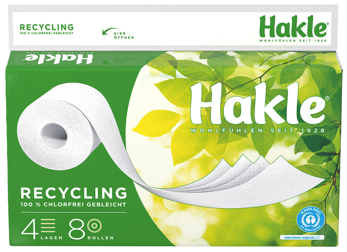 30215_Hakle_Recycling_8er