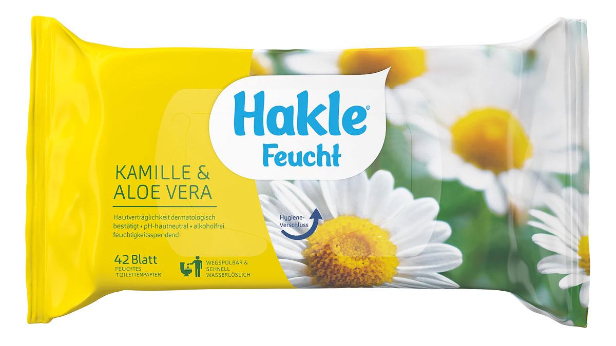 Hakle_Feucht_Kamille