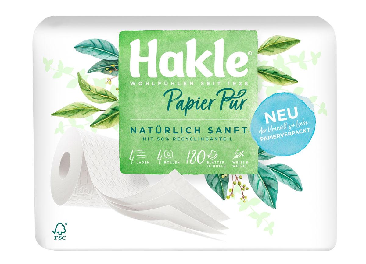 Hakle_PapierPur